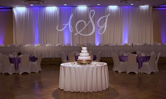 Add WOW to Your Next Event!