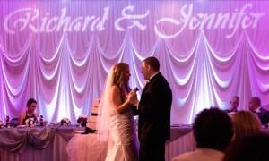 5 Star Wedding