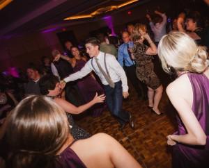 Bargi Dancing 1