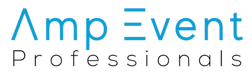 Amp Event Professionals