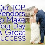 Top Chicago Wedding Vendors